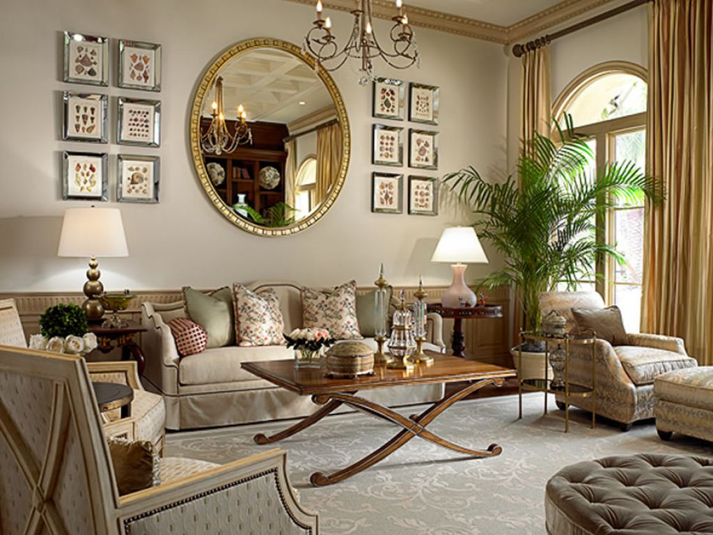 Lovely Living Room Mirrors Style : Mirror Ideas - How To Place A Living regarding Fresh Living Room Mirrors