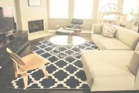 Lovely Living Room : Oriental Rugs For Sale Soft Area Rugs For Living Room inside Soft Area Rugs For Living Room