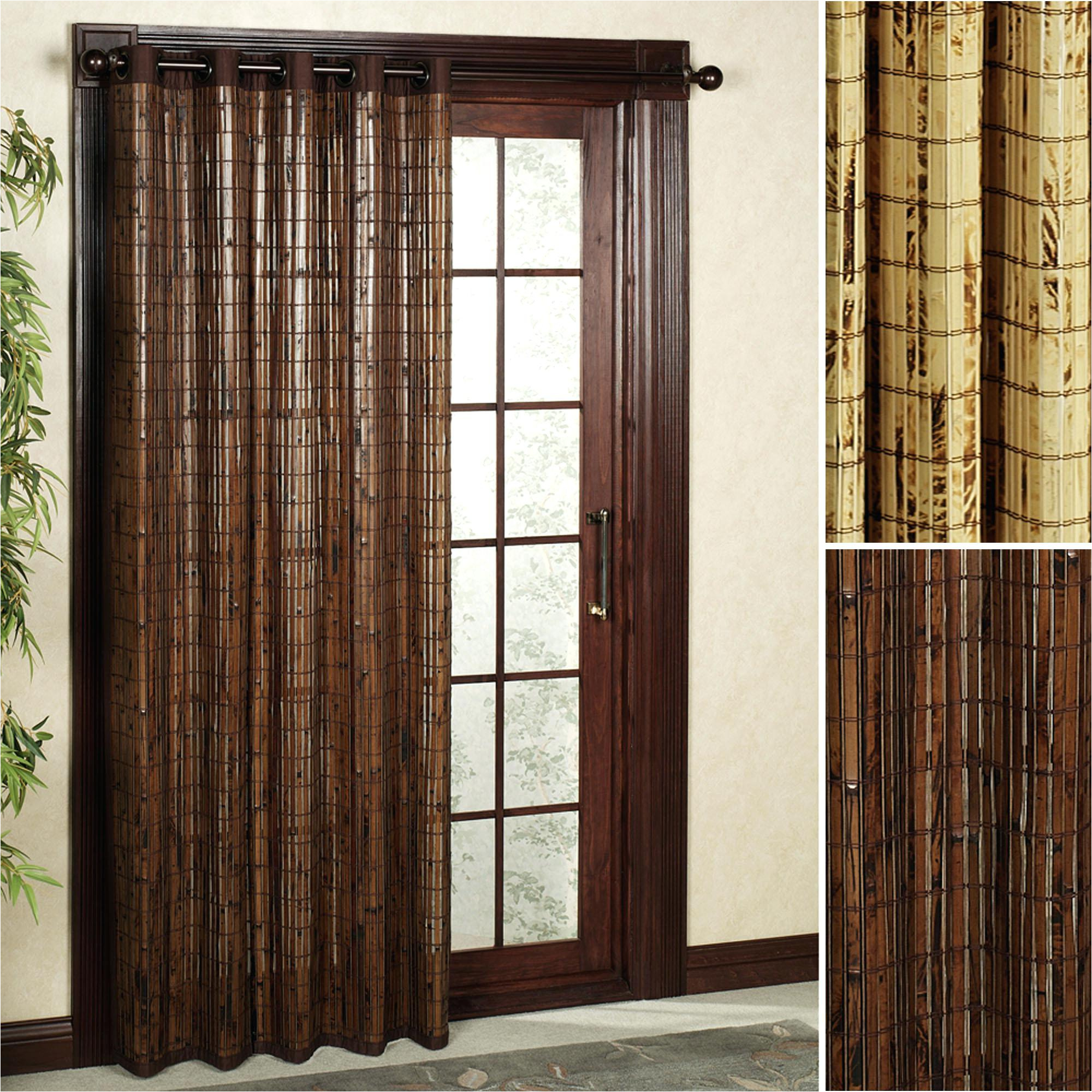 Lovely Lofty Slider Curtain Home Design New Best Of Sliding Drape Door with regard to Door And Window Design Image