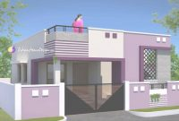 Lovely Low Cost House Plans With Photos India – Youtube pertaining to Unique Village House Plans With Photos
