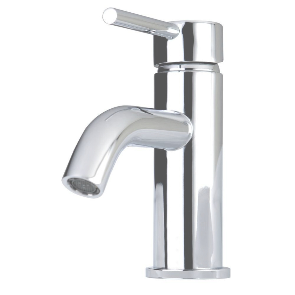 Lovely Luxury Faucet Home Depot Photos - Faucet Products - Austinmartin throughout Faucet Home Depot Bathroom