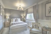 Lovely Luxury Hotel Rooms | Hotel In Hertfordshire, Essex | Romantic Hotel pertaining to Hotel Bedrooms