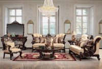 Lovely Luxury Living Room Furniture 84 With Luxury Living Room Furniture in Unique Luxury Living Room Sets