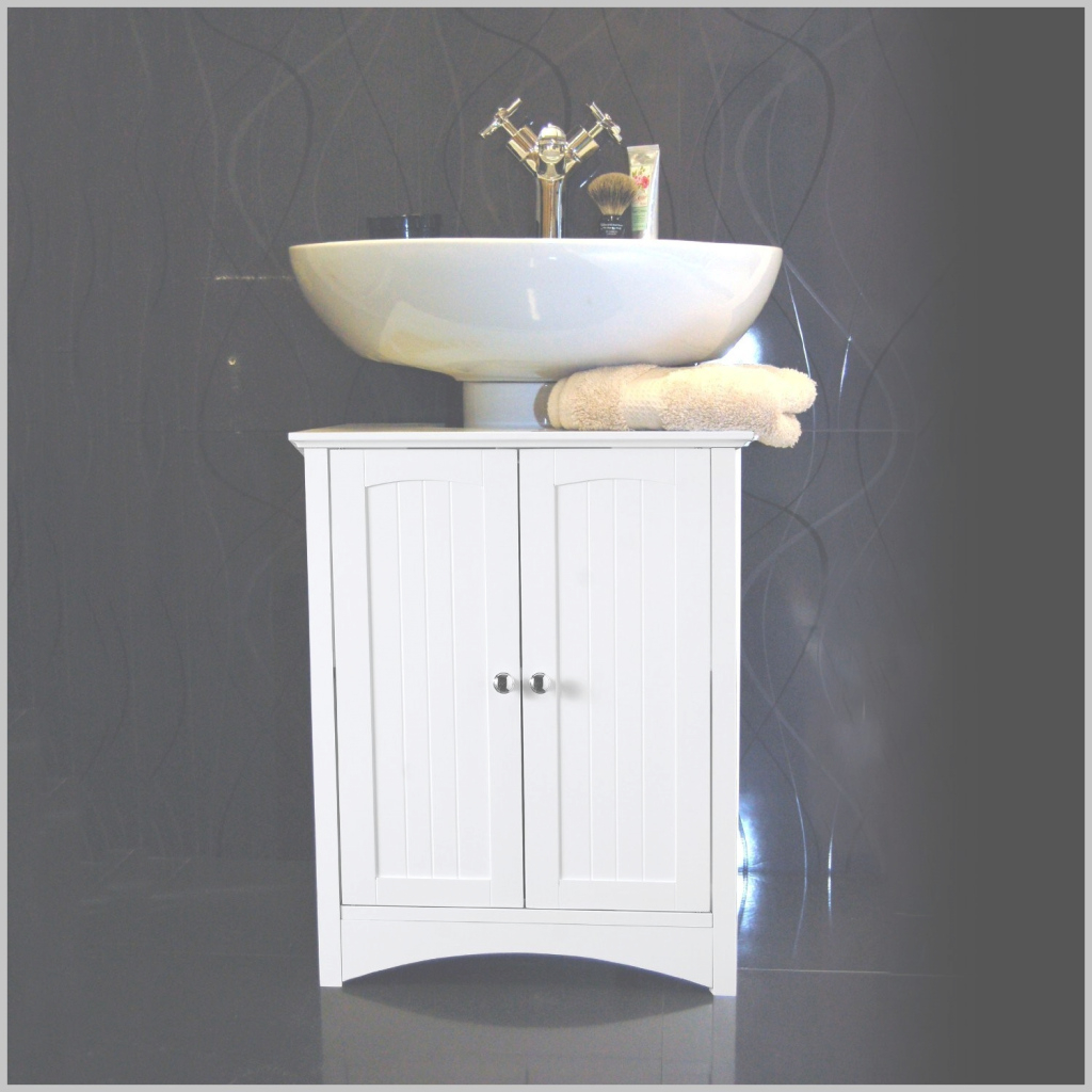 Lovely Magnificent Cabinet Design Ideaswith Bathroom Pedestal Sink Storage with regard to Luxury Bathroom Pedestal Sink Storage Cabinet