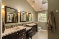 Lovely Majestic Most Small Bathroom Color Ideas Good Paint Colors Small in New Small Bathroom Paint Ideas