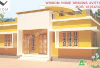 Lovely Manorama Veedu Home Plans Veedu Line – House Plan Ideas – House Plan inside Manorama Veedu