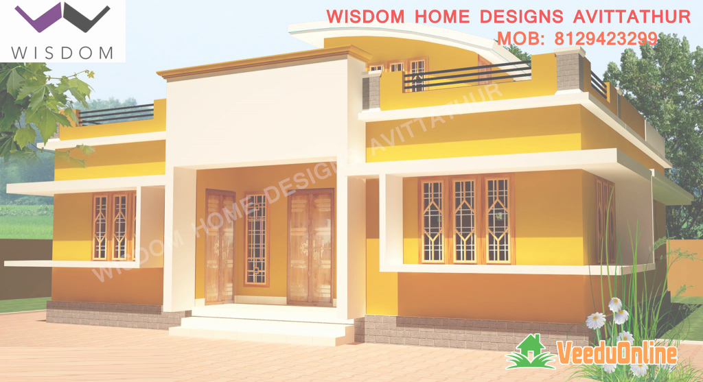 Lovely Manorama Veedu Home Plans Veedu Line - House Plan Ideas - House Plan inside Manorama Veedu