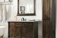Lovely Many People Are Looking For New Bathroom Vanities To Remodeling Your for Inexpensive Bathroom Vanity