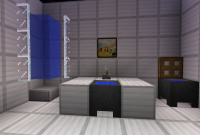 Lovely Minecraft Bathroom Ideas Elegant Minecraft Bathroom Ideas | Neyworkfeed with regard to Minecraft Bathroom Ideas