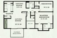 Lovely Minimum Bathroom Size Small Interior Building A Master Bedroom inside Luxury Average Size Of A Master Bedroom