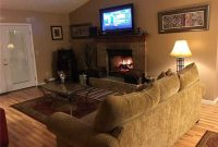 Lovely Mls# 754074 – 3936 N Snyder Rd, Dayton, Oh 45426 | Dayton Realtors® pertaining to Unique Living Room Dayton