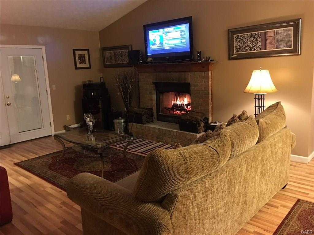 Lovely Mls# 754074 - 3936 N Snyder Rd, Dayton, Oh 45426 | Dayton Realtors® pertaining to Unique Living Room Dayton
