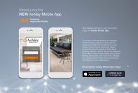 Lovely Mobileapp | Ashley Furniture Homestore inside Review Ashley Furniture Promo Code