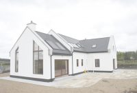 Lovely Modern Cottage House Plans Ireland Awesome Irish Cottage House Plans in Irish Cottage House Plans With Photos
