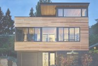 Lovely Modern Wood House – Youtube throughout Elegant Wood House Design Plans