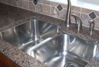 Lovely My Kitchen Sink Smells | Kitchen Forniture And Exterior Page intended for My Kitchen Sink Smells