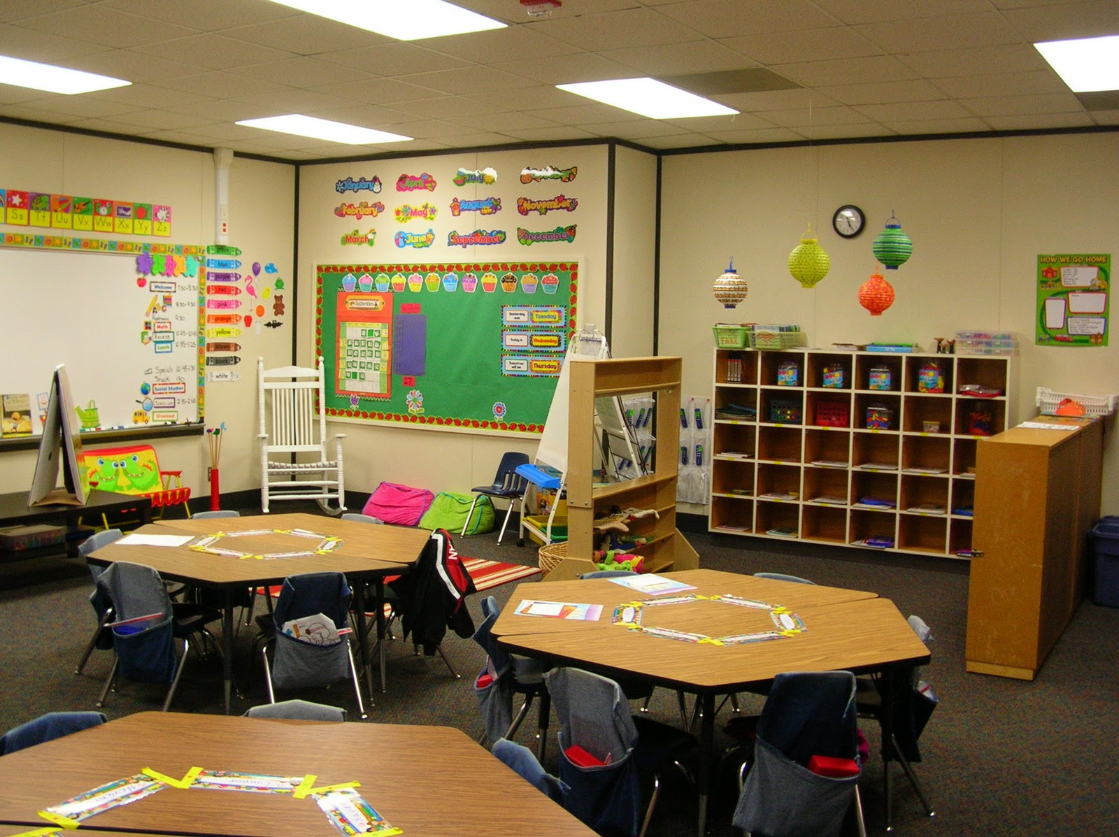 Lovely Nice Classroom Decorating Themes : Restmeyersca Home Design - Best with Classroom Decorating Themes