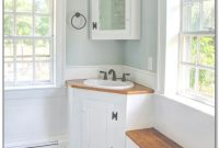 Lovely Old Fashioned Bathroom Sinks – Sink And Faucets : Home Decorating in Old Fashioned Bathroom Sinks