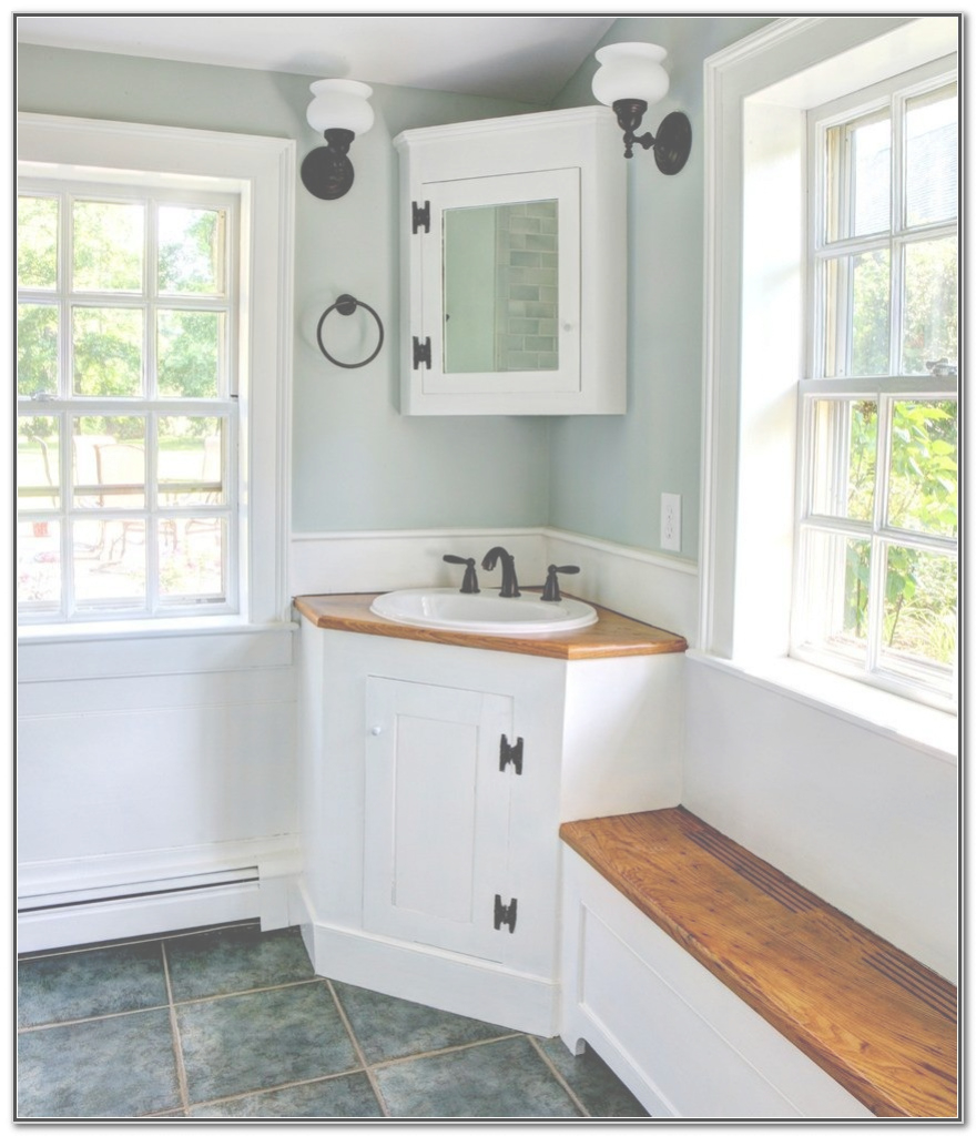 Lovely Old Fashioned Bathroom Sinks - Sink And Faucets : Home Decorating in Old Fashioned Bathroom Sinks