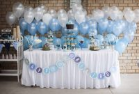 Lovely Ouwinter-Wonderland-Birthday-Party-Decorations-Winter-Wonderland within Winter Wonderland Party Decor