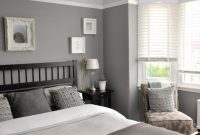 Lovely Pintar Paredes ? [+37 Ideas Y Trucos] | Pinterest | Soft with Inspirational Bedroom Gray