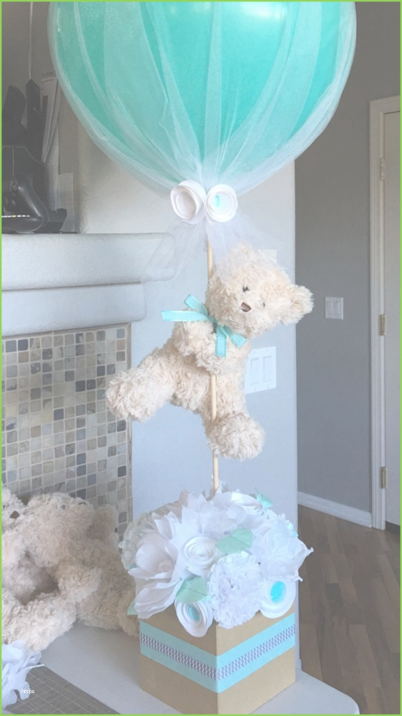 Lovely Pinterest Baby Shower Gifts Elegant Homemade Diy T Basket Baby within Lovely Pinterest Baby Shower Gifts