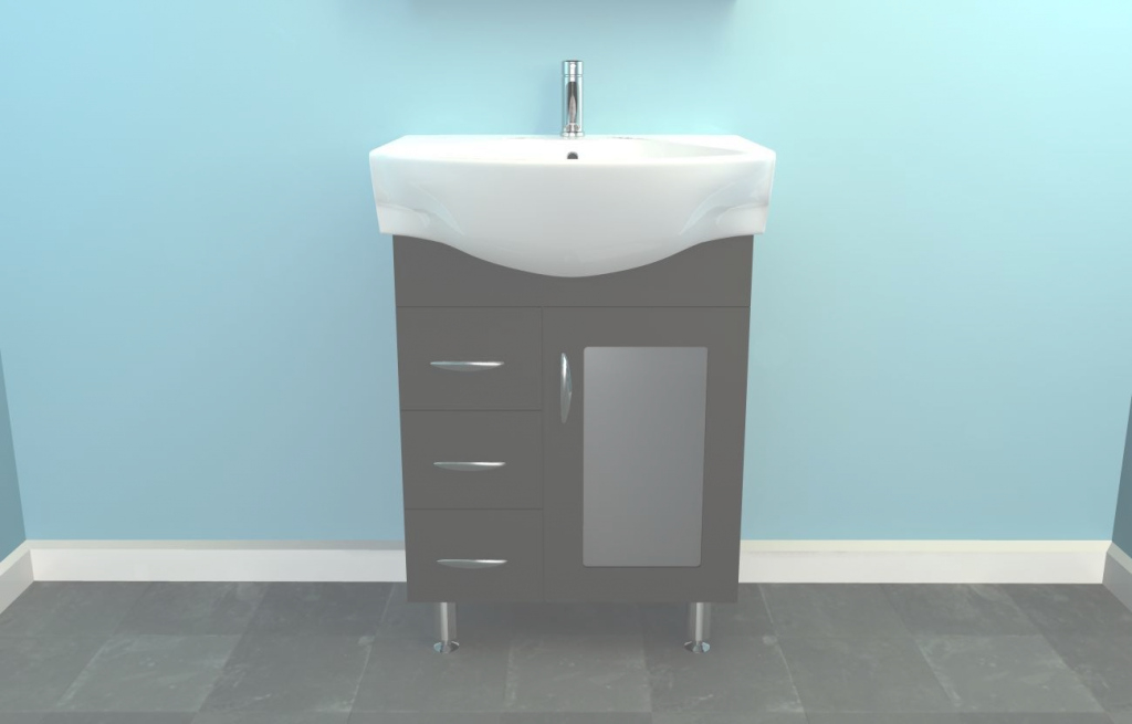 Lovely Popular Menards Bathroom Vanity - Tedx Bathroom Design : Tedx with regard to Luxury Menards Bathroom Vanity