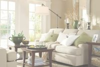 Lovely Pottery Barn Living Rooms In Room Lighting Plan 7 - Umnadclub within Beautiful Pottery Barn Living Room Ideas