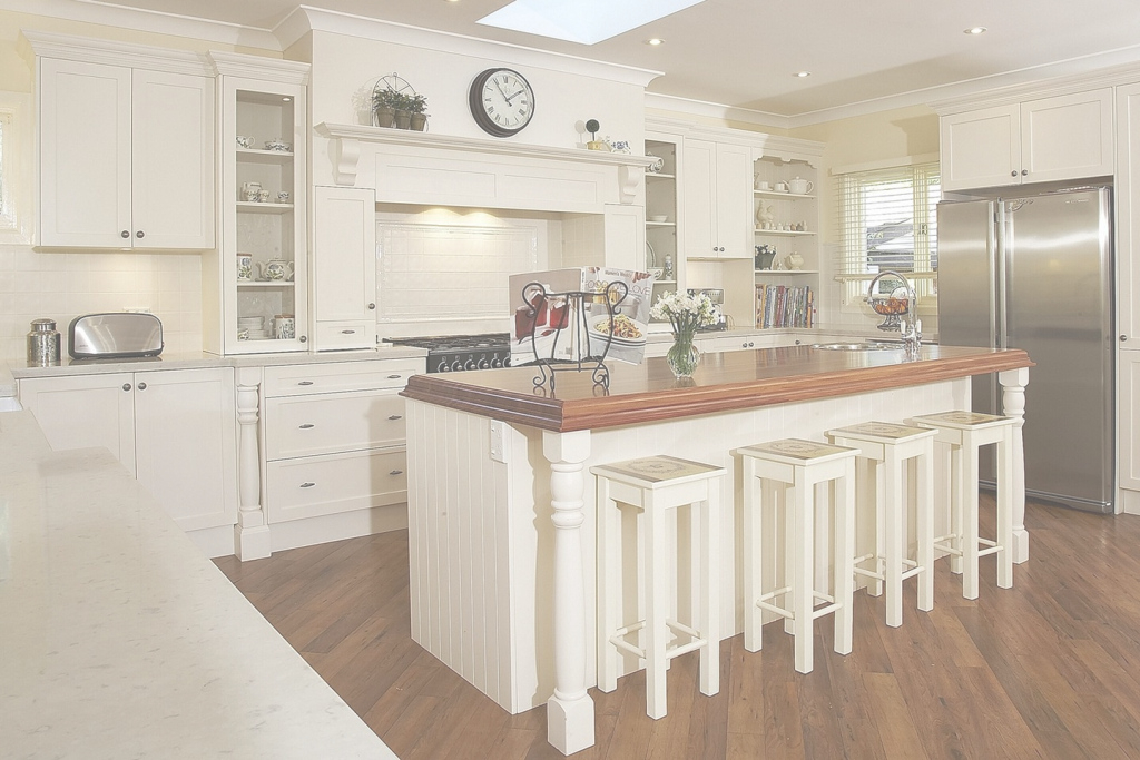 Lovely Probably Outrageous Awesome Kitchen Island Columns Ideas Gallery for Unique Kitchen Island With Columns