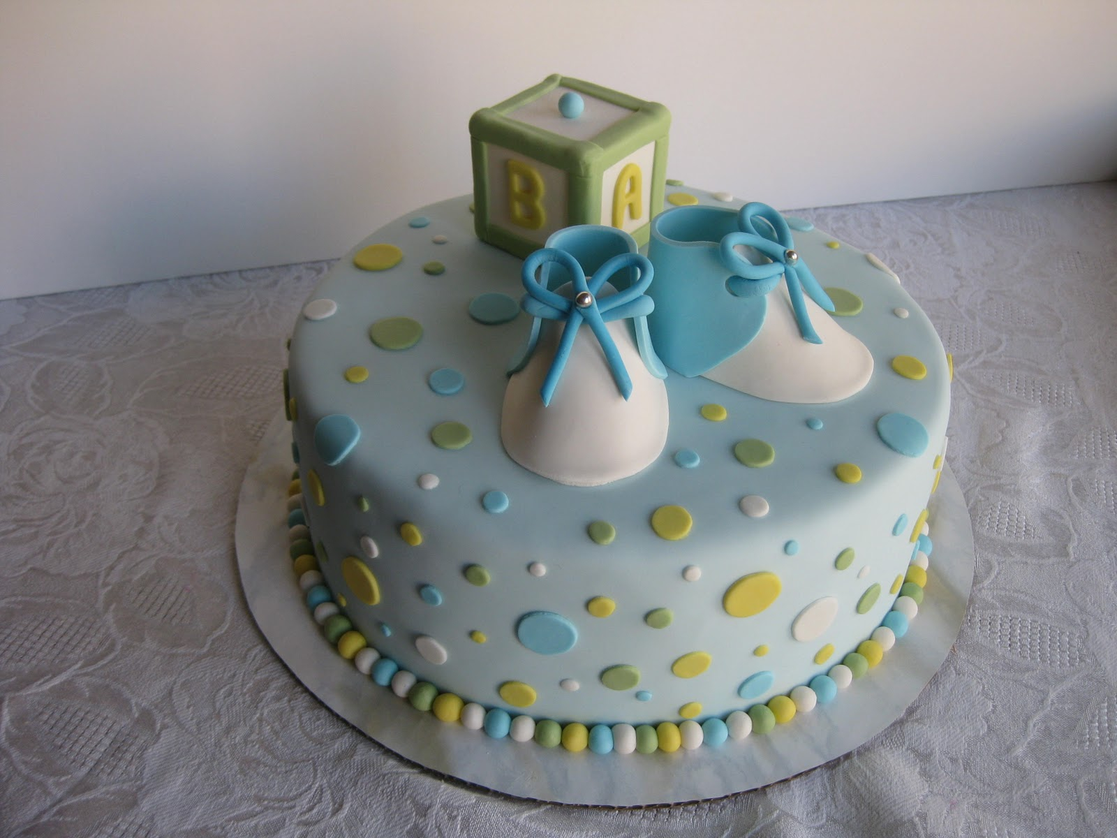 Lovely Publix Cake Prices | Birthday, Wedding & Baby Shower | All Cake Prices in Luxury Baby Shower Cakes Publix