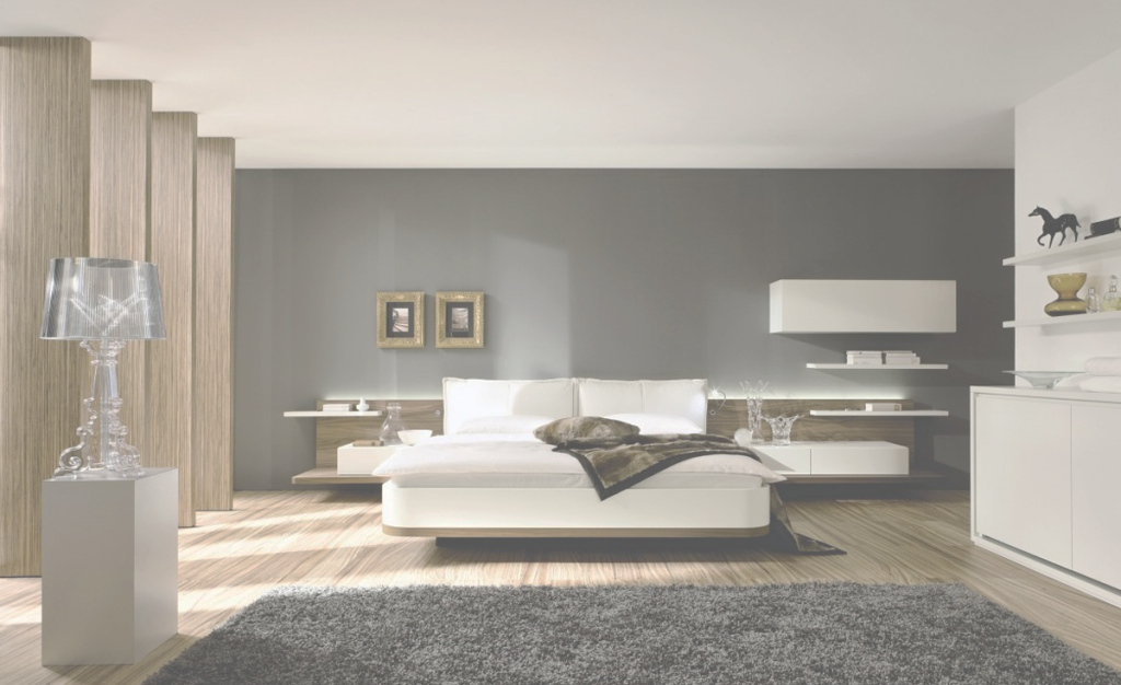 Lovely P>Wonderful Modern Bedroom Colors- Masculine Bedroom Colors Modern within Best Bedroom Colors