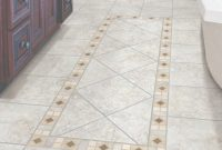 Lovely Reasons To Choose Porcelain Tile | Hgtv with regard to Bathroom Tile Flooring