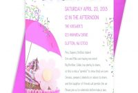 Lovely Second Ba Shower Invitation Wording Sprinkle Linksof London for Review 2Nd Baby Shower