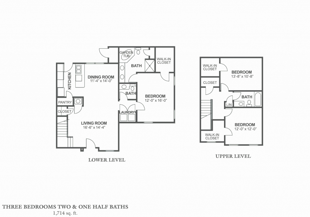 Lovely Shooting House Plans Awesome Chateau Lafayette House Plan Elevated with Chateau Lafayette House Plan Pictures