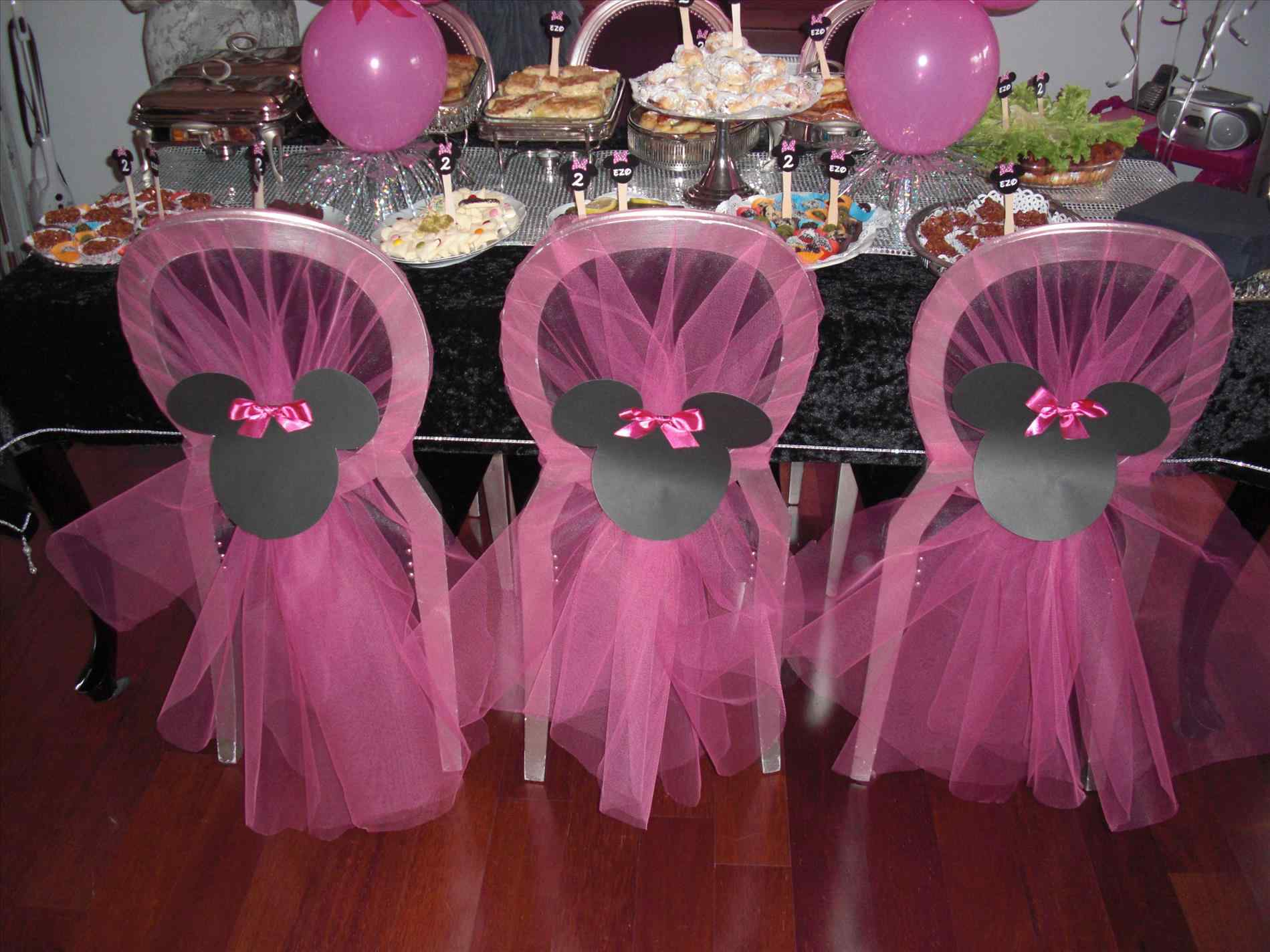 Lovely Silla Para Baby Shower | Applmeapro.club intended for New Sillas Para Baby Shower