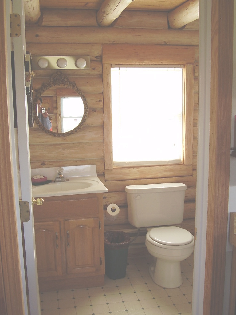 Lovely Small Cabin Bathroom Ideas | Gestablishment Home Ideas : Small Cabin with regard to Best of Cabin Bathroom Ideas