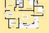 Lovely Small House Plan For Sri Lanka Elegant Small House Plans Designs Sri in House Plans In Sri Lanka