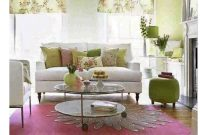 Lovely Small Living Room Decorating Ideas On A Budget – Youtube in Decorating Small Living Room