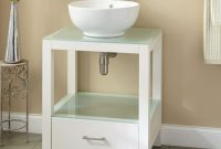 Lovely Small Sink Vanity Full Size Of Bathroom Sinkvessel Sinks Ada In regarding Beautiful Small Bathroom Sinks And Vanities