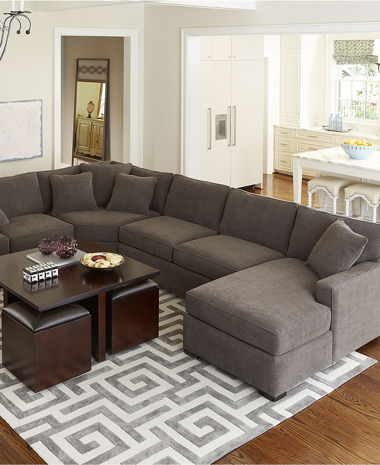 Lovely Sofa Set Cheap Living Room Sets Under $500 5 Piece Leather Living for Lovely Living Room Sets Under 1000