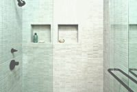Lovely Sofa Stand Up Shower Ideas For Small Bathrooms Trendy – Before And with regard to Lovely Shower Ideas For Small Bathroom