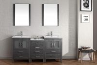 Lovely Staggering-Houzz-Bathroom-Mirrors-Bathroom-Mirror-Ideas-Houzz intended for Houzz Bathroom Mirrors