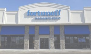Lovely Store Locations - Fortunoff Backyard Store intended for Fortunoff Backyard Store