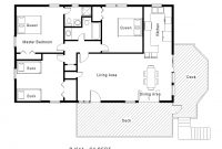 Lovely Surprising Traditional House Plans One Story Contemporary inside House Plans With Photos One Story