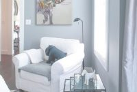 Lovely Terry Brumfield Elephant In The Living Room Free Online The Elephant throughout Luxury The Elephant In The Living Room