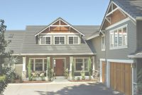 Lovely The Coleraine House Plan New Donald A Gardner House Plans throughout The Coleraine House Plan