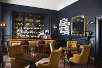 Lovely The Dining Room Edinburgh The Dining Room Edinburgh Eh2 1Jx The with High Quality The Dining Room Edinburgh