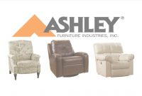 Lovely The Images Collection Of Salvation Ashley Furniture Industries Logo with New Ashley Furniture Industries