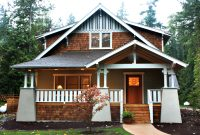 Lovely The Manzanita – Bungalow Company for Bungalow Home Plans