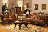 Lovely The Most Awesome Traditional Living Room Design With Regard To regarding Fresh Traditional Living Room Ideas